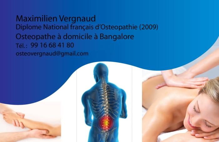 osteopathe-inde-maximilien-vergnaud